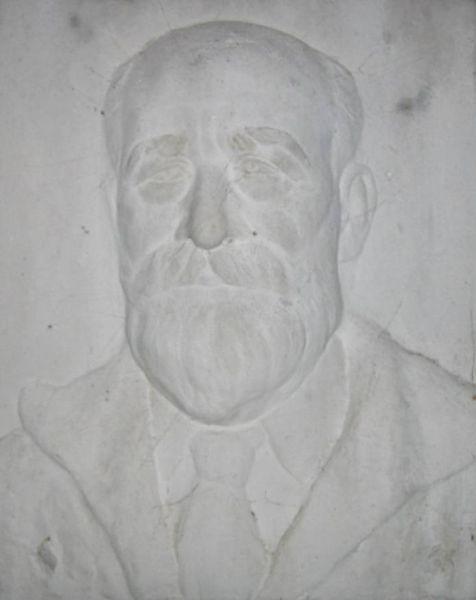 duval2 Léon DUVAL GOZLAN