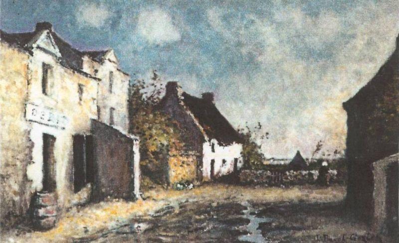 dv3 Léon DUVAL GOZLAN